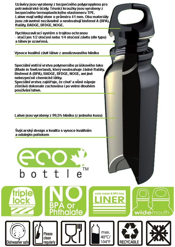 EcoBottle