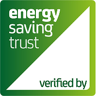 EndoTherm_energy_saving_trust
