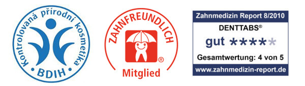 denttabs_certifikaty_oceneni