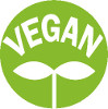 denttabs_vegan