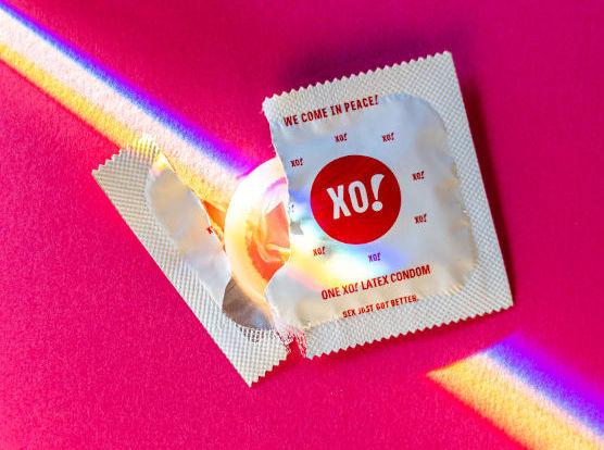 xo_kondom