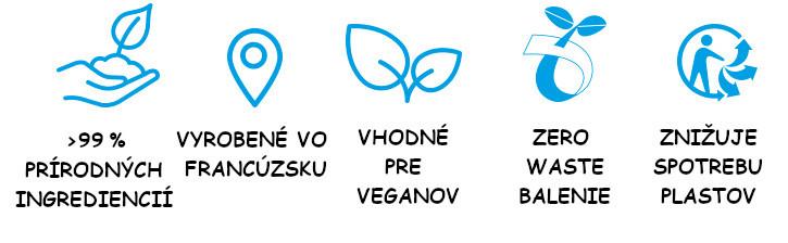 step_one_vyhody_sk